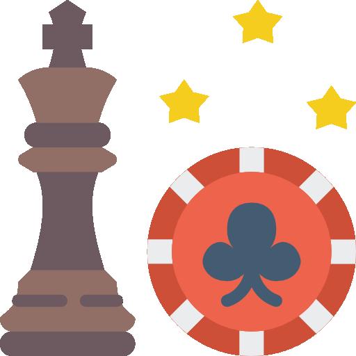 türk canlı casino siteleri